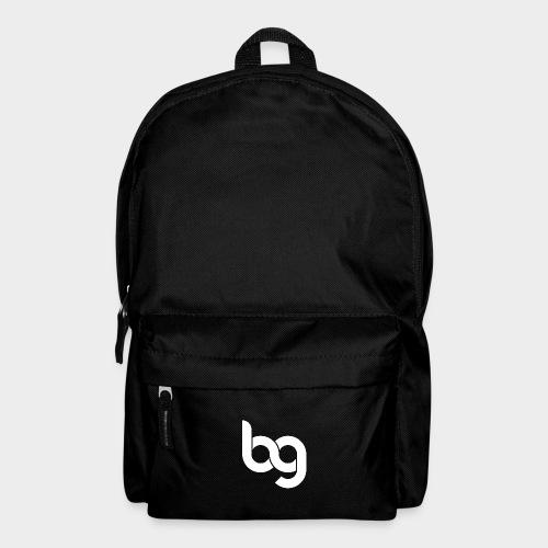 Blackout Gaming - Backpack