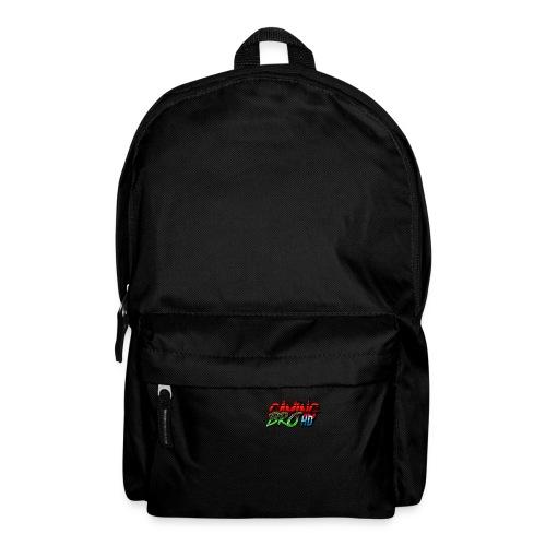 gamin brohd - Backpack