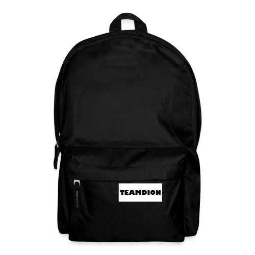 25258A83 2ACA 487A AC42 1946E7CDE8D2 - Backpack