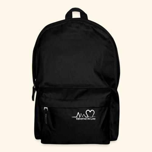 Valnerina On line APS maglie, felpe e accessori - Zaino