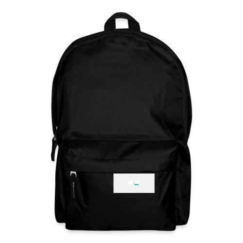 dialog - Backpack