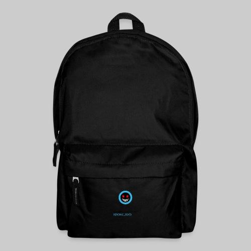 XERONIC LOGO - Backpack