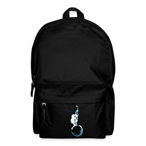4 png - Backpack