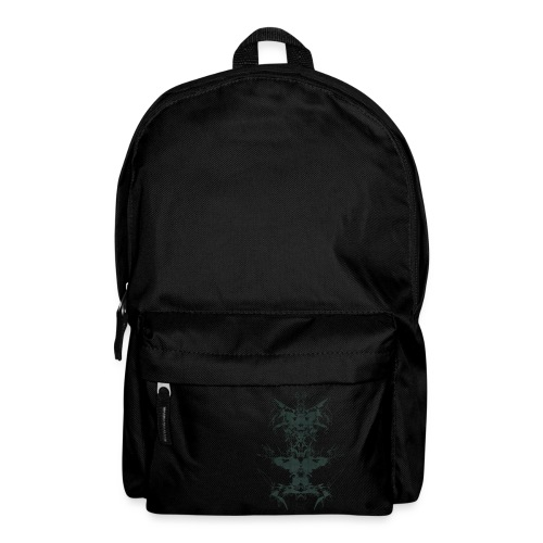 Magnoliids - Backpack