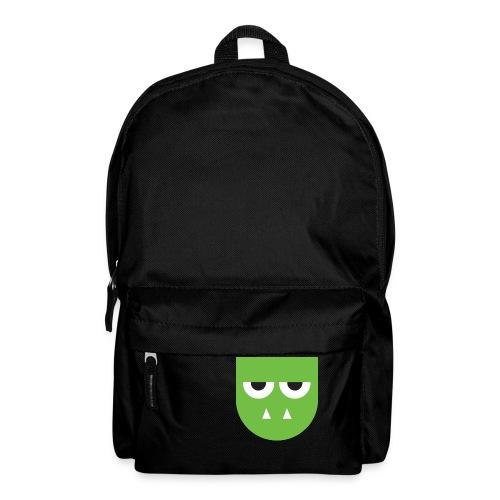 Troldehær - Backpack