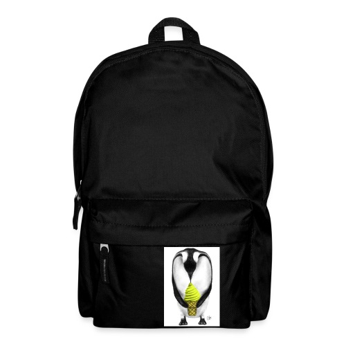 Penguin Adult - Backpack