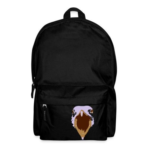 Ballybrack Seagull - Backpack