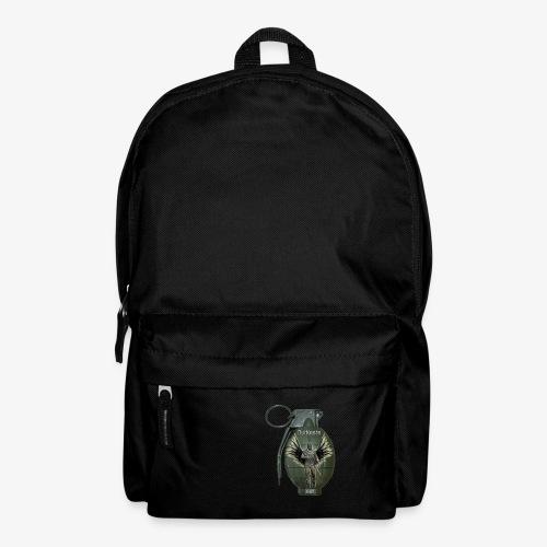 grenadearma3 png - Backpack