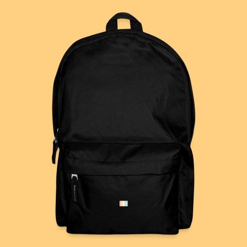 xxx Standard Summer Design 2019 - Backpack