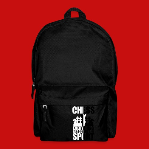 chess_for_red_OK-png - Mochila