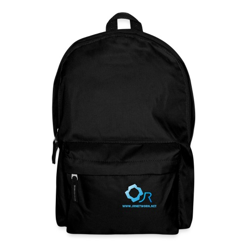 Official Logo - Backpack