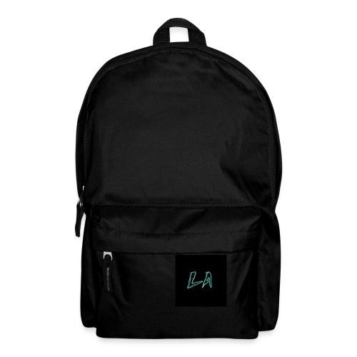 LA 2.P - Backpack