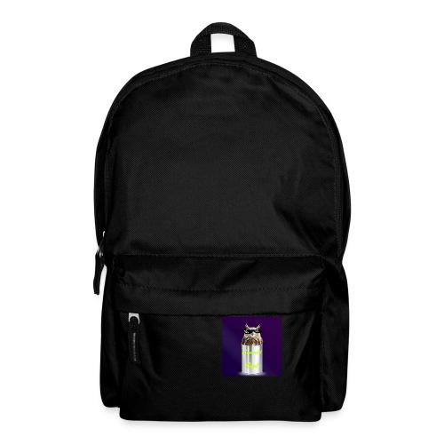 1b0a325c 3c98 48e7 89be 7f85ec824472 - Backpack