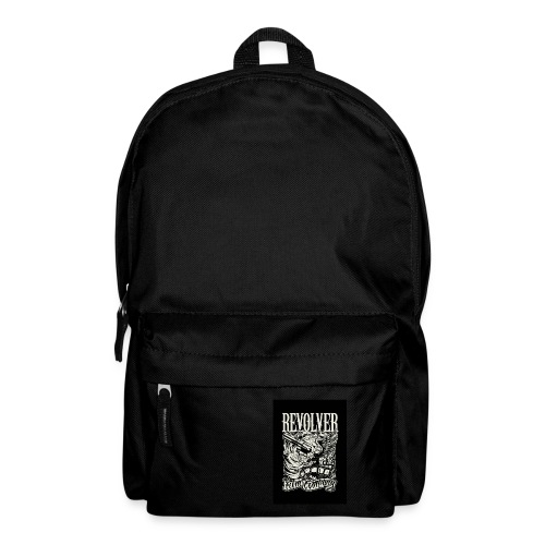 rEvolver Vortex - Backpack