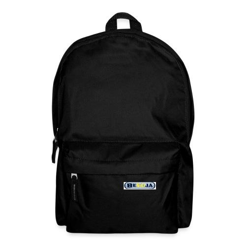 Besoja - Backpack