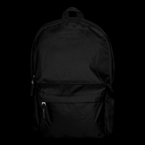 2368 - Backpack
