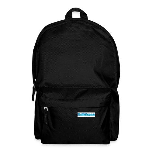 Merch - Backpack