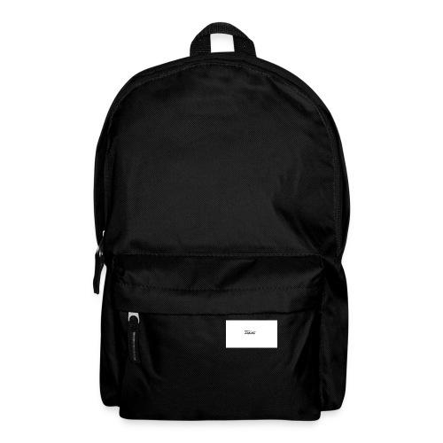 longitude - Backpack