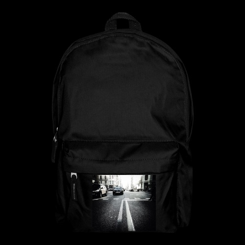IMG 0806 - Backpack