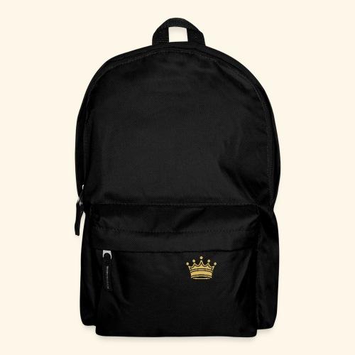 crown - Backpack