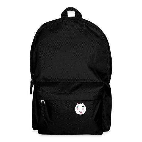 Alf Cat | Alf Da Cat - Backpack