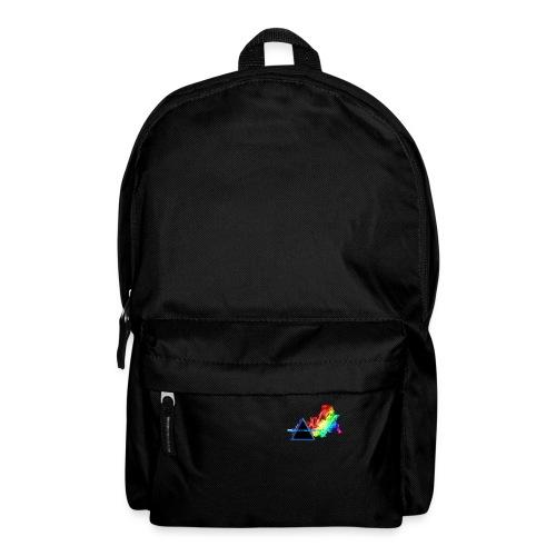 FantasticVideosMerch - Backpack
