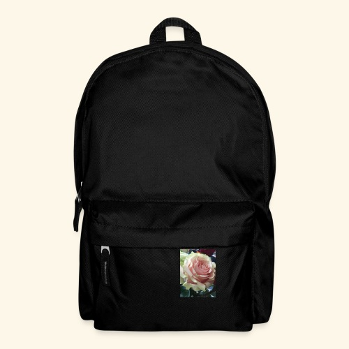 Roses - Rucksack