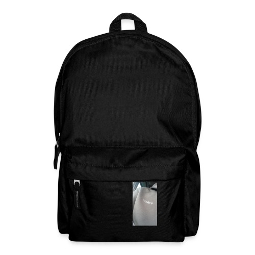 IMG 0829 - Backpack