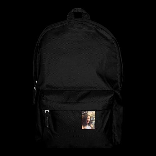 freya ft one d - Backpack