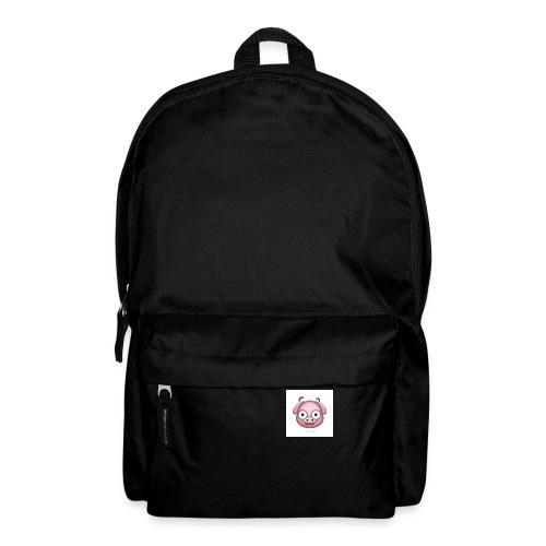 36AF2B8E 722F 4D6C A7D8 35F6D8CD96E7 - Backpack