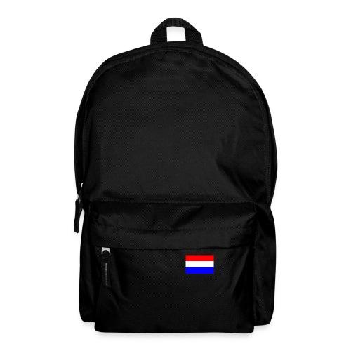 vlag nl - Rugzak