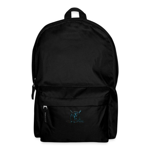baueryt - Backpack