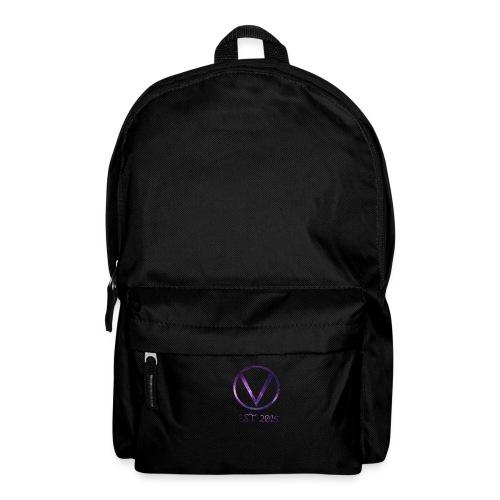 lOGO dEIGN - Backpack