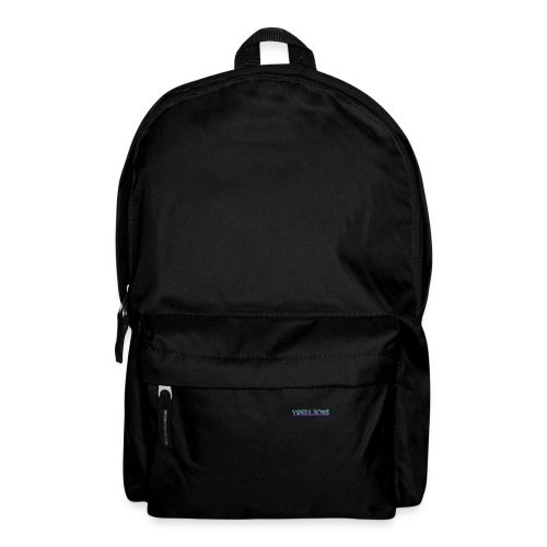 cooltext280774947273285 - Backpack