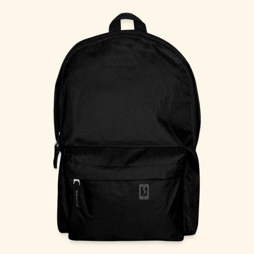 Tech Destruction - Backpack