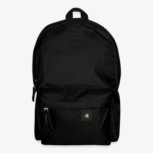 4541675080397111067 - Backpack