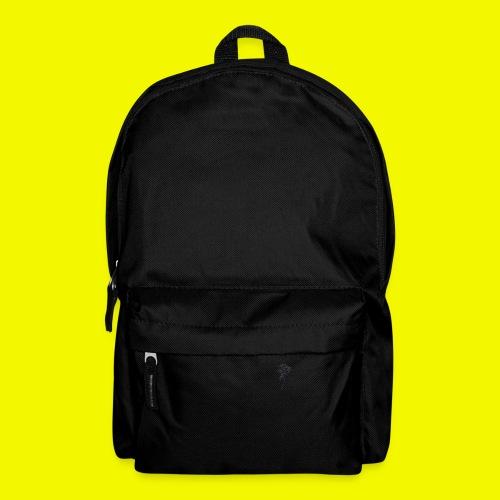 ROSE - Backpack