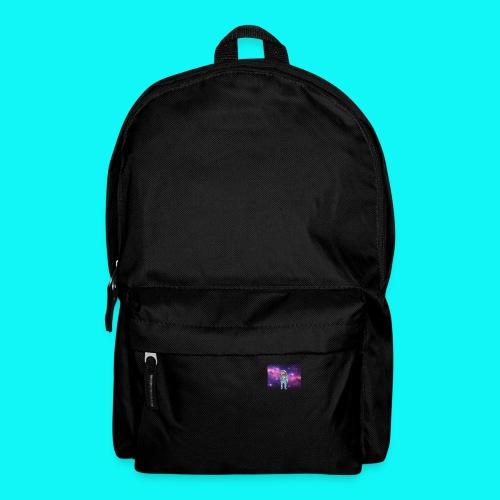 sloth - Backpack