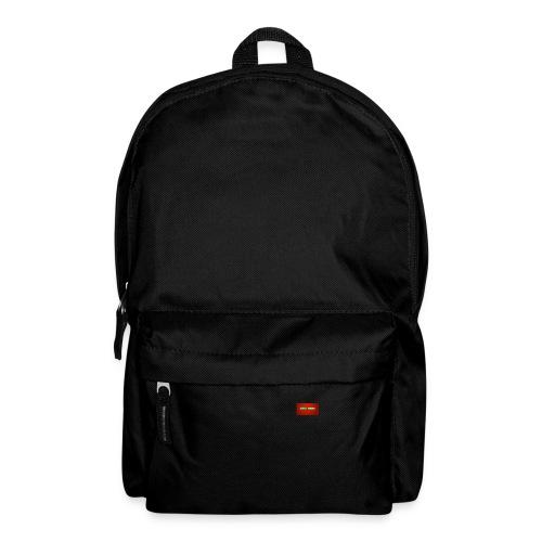 th3XONHT4A - Backpack