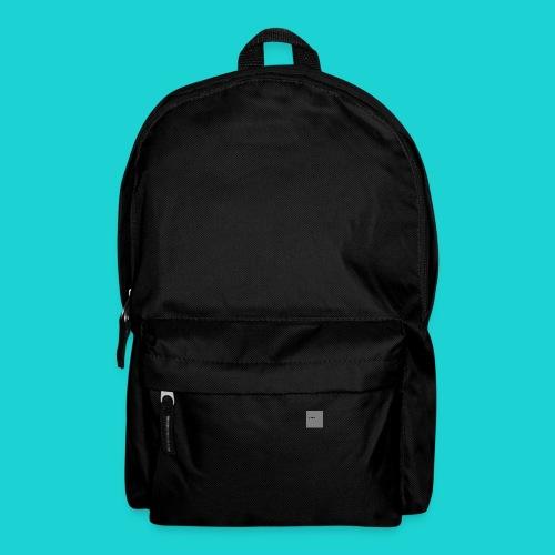 logo-png - Backpack