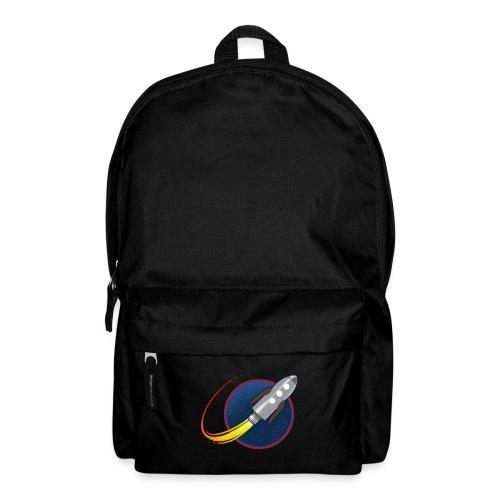 GP Rocket - Backpack