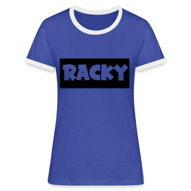 RackyShirtLogo png