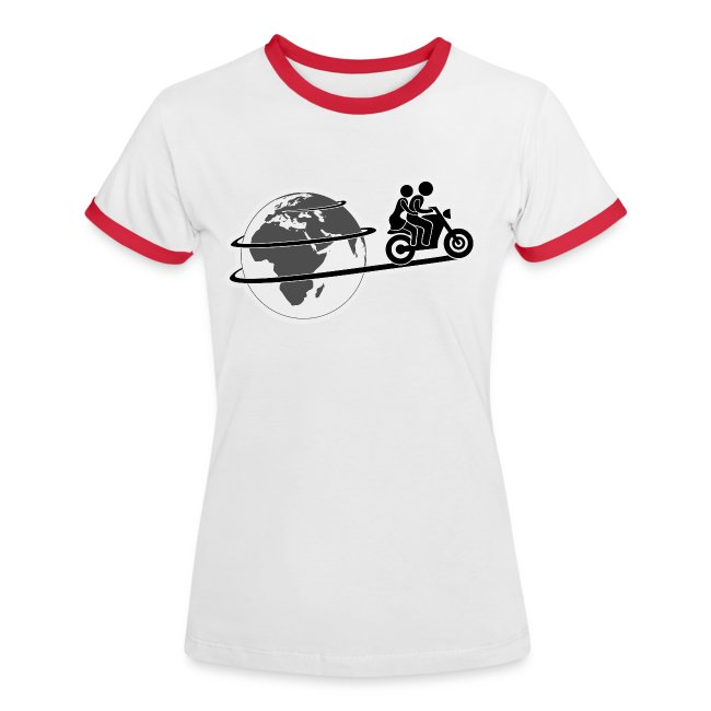 Blogshirt_welkugel+moped
