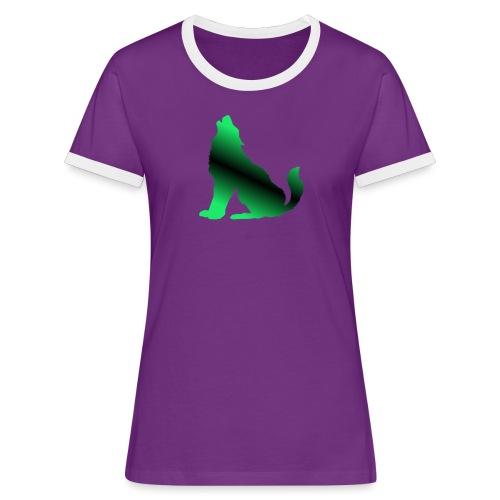 Howler - Women's Ringer T-Shirt
