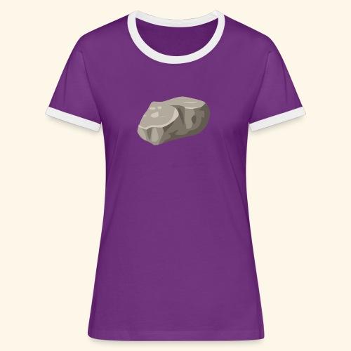 ShoneGames - Women's Ringer T-Shirt