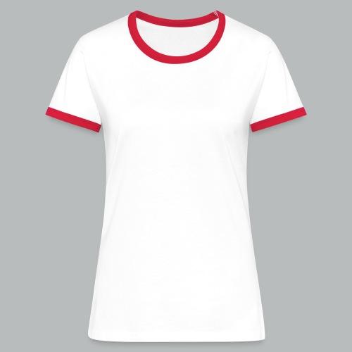 Neo Age 2 - Women's Ringer T-Shirt