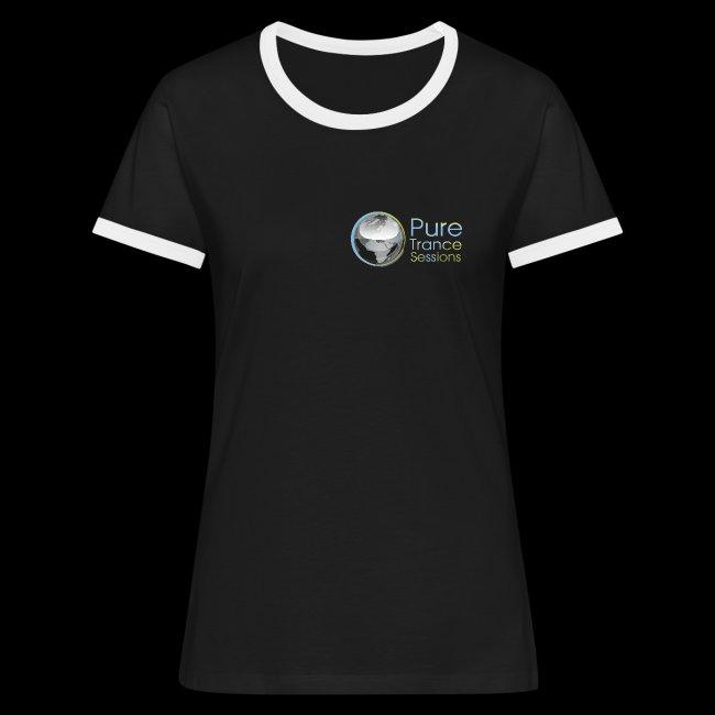 Logo puretrance transparant png