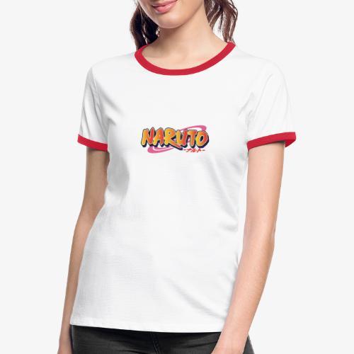 OG design - Women's Ringer T-Shirt