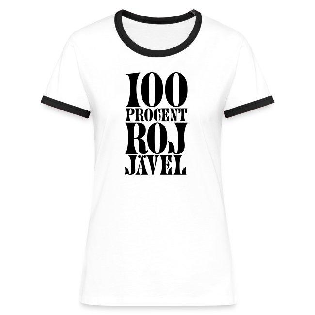 100procentrj