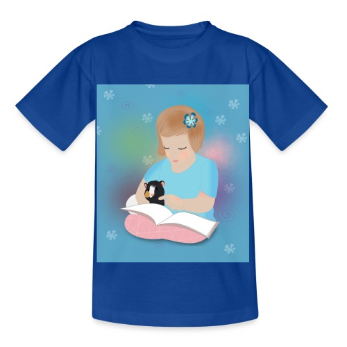 Friends forever - T-shirt Enfant